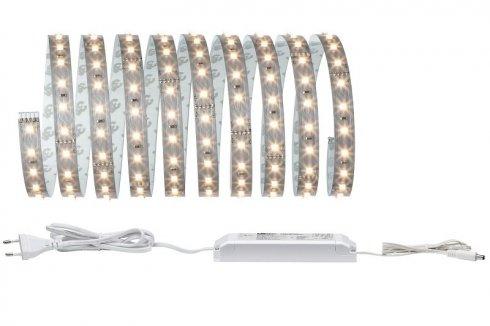 LED pásek P 70579