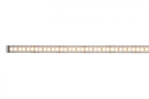 LED pásek P 70581