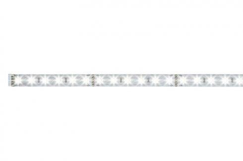 LED pásek P 70582