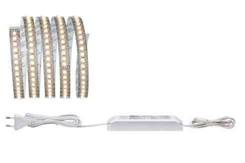 LED pásek P 70585