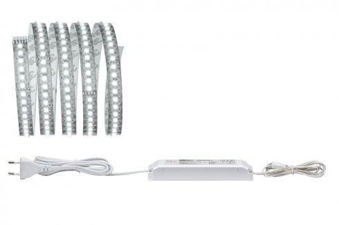 LED pásek P 70586