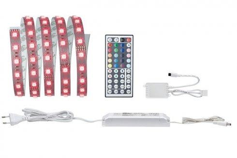 LED pásek P 70587