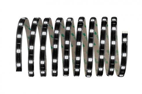 LED pásek P 70594