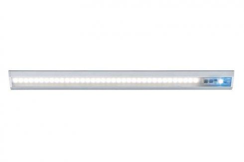 Kuchyňské svítidlo P 70597 s čidlem