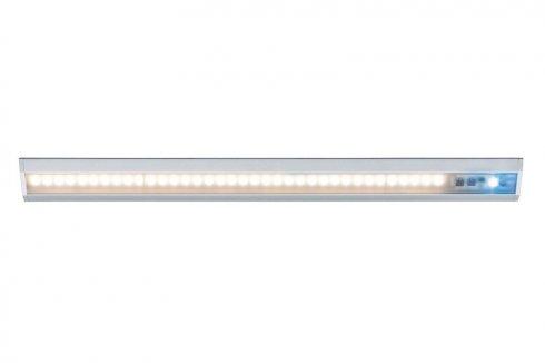 Kuchyňské svítidlo P 70598 s čidlem