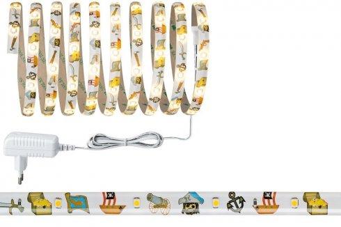 LED pásek P 70600