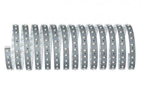 LED pásek P 70605