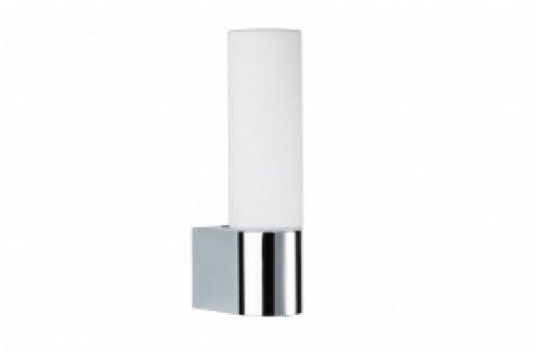 Venkovní svítidlo nástěnné P 70607