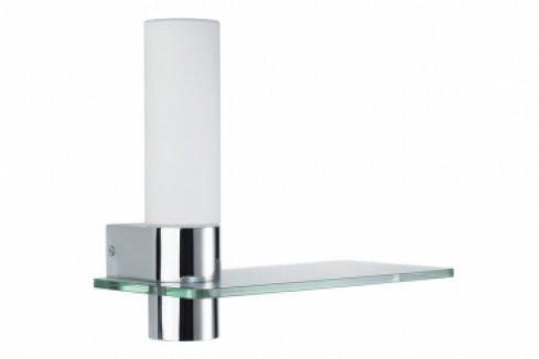 Svítidlo nad zrcadlo P 70608