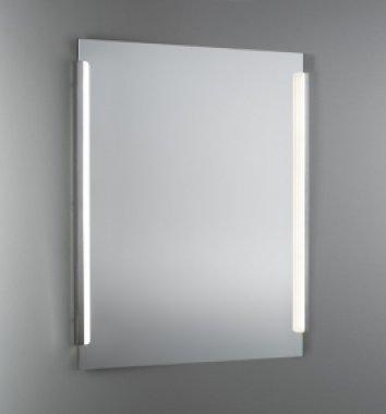 Svítidlo na stěnu i strop LED  P 70610
