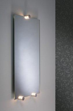 Nástěnné svítidlo LED  P 70611