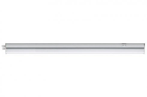 Kuchyňské svítidlo P 70612
