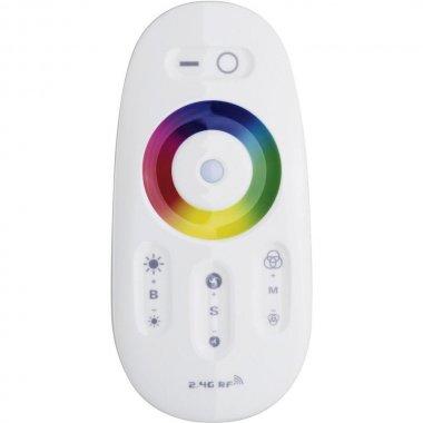 MaxLED RGB kontroler max. 144W vč. dálkového ovládání - PAULMANN