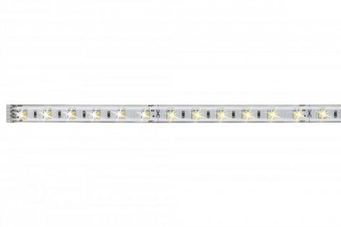 LED pásek P 70629