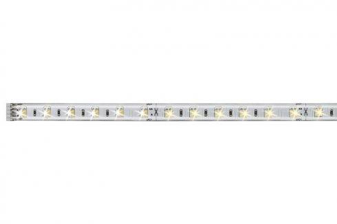 LED pásek P 70630