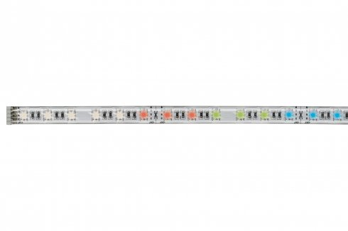 LED pásek P 70634