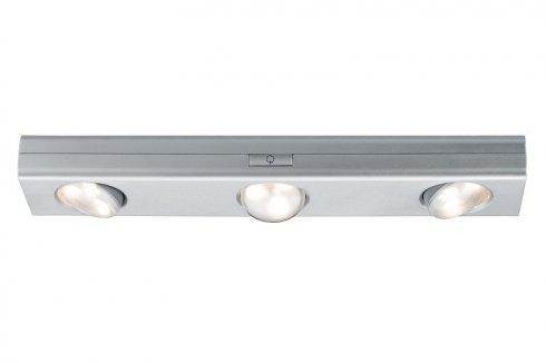Kuchyňské svítidlo P 70635