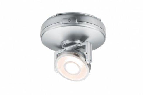 Kuchyňské svítidlo LED  P 70637