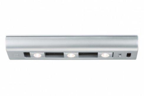 Kuchyňské svítidlo LED  P 70640