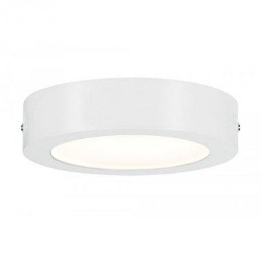 Stropní svítidlo LED  P 70641