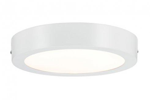 Stropní svítidlo LED  P 70642
