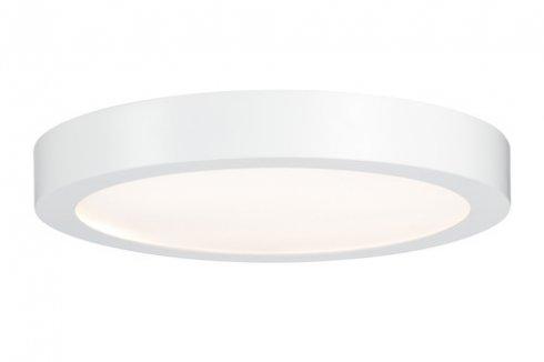 Stropní svítidlo LED  P 70643