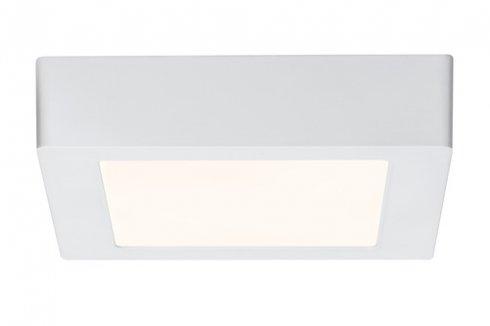 Stropní svítidlo LED  P 70644