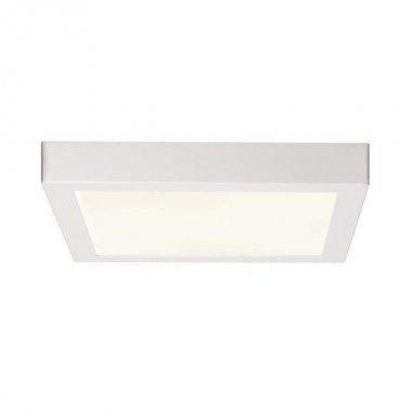 Stropní svítidlo LED  P 70645