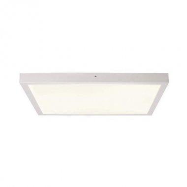 Stropní svítidlo LED  P 70647