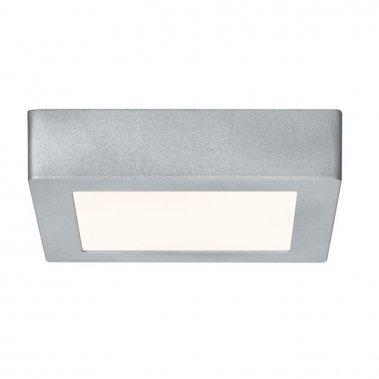 Stropní svítidlo LED  P 70648