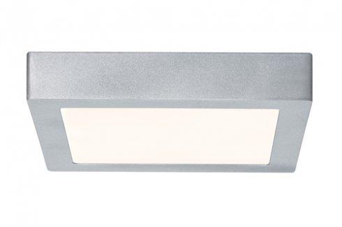 Stropní svítidlo LED  P 70649