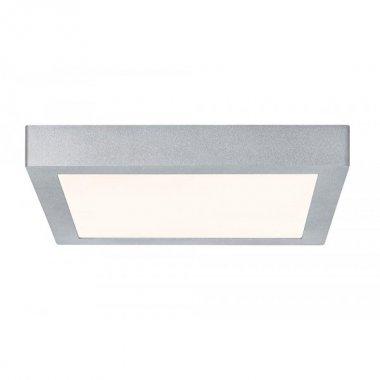 Stropní svítidlo LED  P 70650