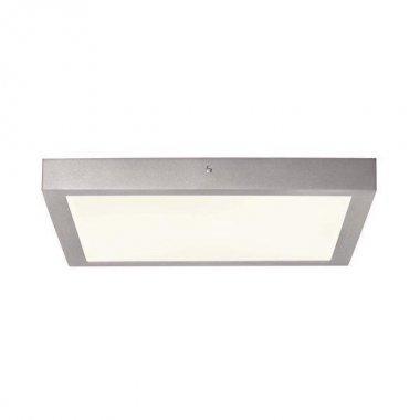 Stropní svítidlo LED  P 70651
