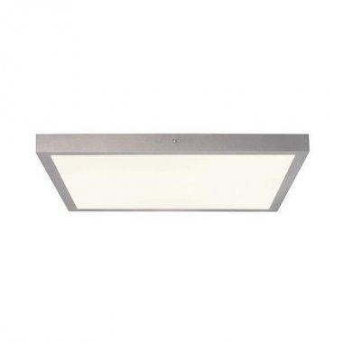Stropní svítidlo LED  P 70652