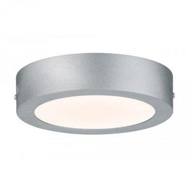 Stropní svítidlo LED  P 70653