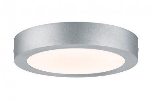 Stropní svítidlo LED  P 70654