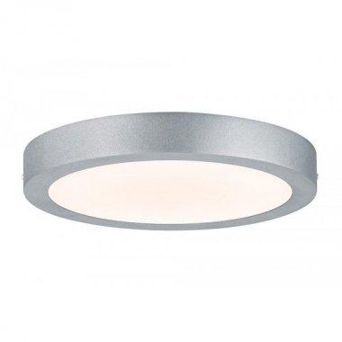 Stropní svítidlo LED  P 70655