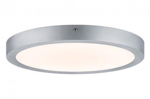 Stropní svítidlo LED  P 70656