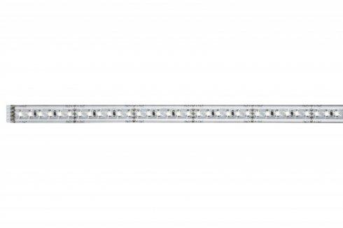 MaxLED 1000 pásek 50cm denní bílá izolovaný - PAULMANN