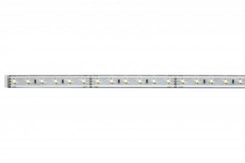 MaxLED 500 pásek 1m teplá bílá izolovaný - PAULMANN
