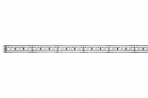 MaxLED 1000 pásek 1m teplá bílá izolovaný - PAULMANN