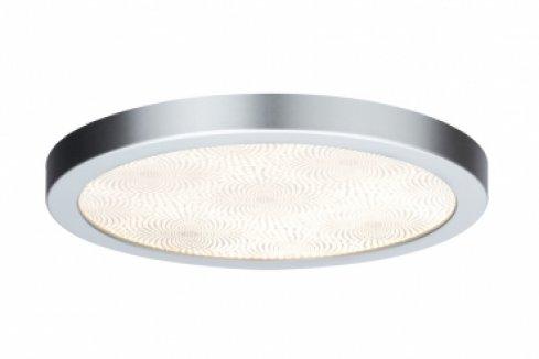 Stropní svítidlo P 70686
