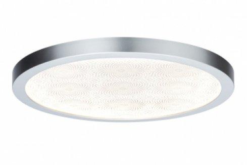 Stropní svítidlo P 70687