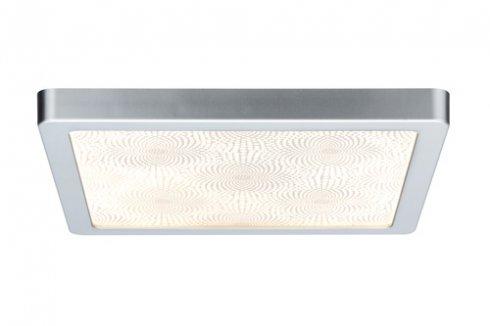 Stropní svítidlo LED  P 70688