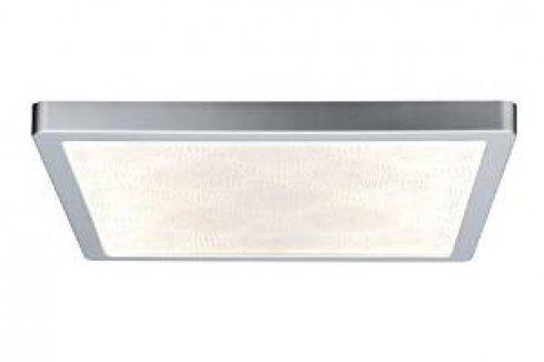 Stropní svítidlo LED  P 70689