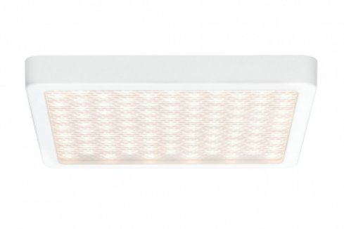 Stropní svítidlo P 70690