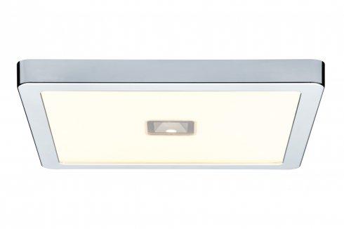 Stropní svítidlo LED  P 70691