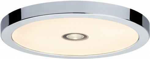 Stropní svítidlo P 70692