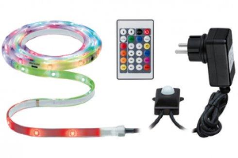 LED pásek P 70698