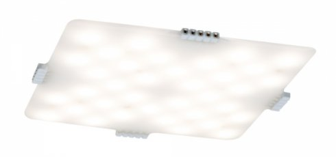 LED pásek P 70710